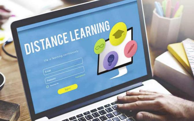 USDA Invests $72M in Distance Learning Grants