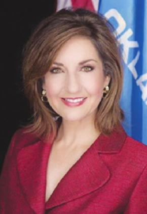 Hofmeister Remarks on New CDC Guidance for Schools to Safely Reopen